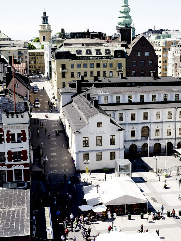 SODERMALM_SQUARE_FROM_GONDOLA_WALKWAY