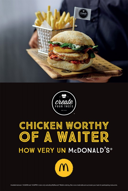 mcdonalds_chicken1